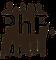 PhP srl