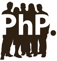 php-logo-sito